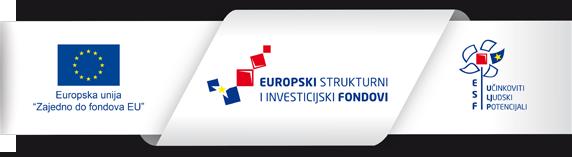 europski-fondovi-img