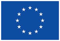 europska-unija-img